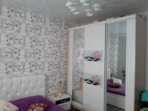Продам 2 -х комнатную квартиру в Центре Таганрога. Вид на море. - Фото 5