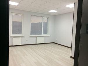 Аренда офиса, Энгельс, Строителей пр-кт. - Фото 2