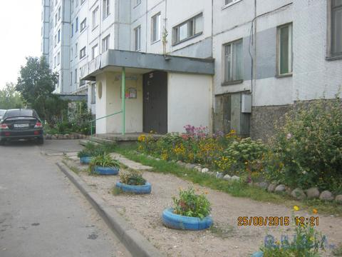 Псков ул. Западная 21 а - Фото 1