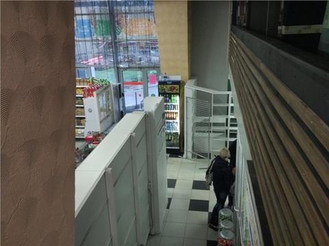 Торговое помещение 10 м2 по адресу Ломоносова 120 (ном. объекта: 1257) - Фото 2