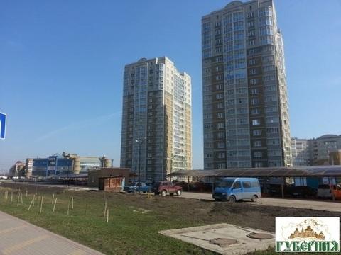 Продажа участка, Белгород, Ул. Макаренко - Фото 5