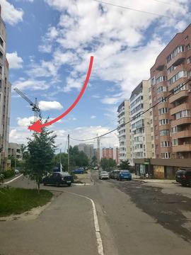 Продажа квартиры, Брянск, Ул. Брянского Фронта - Фото 5