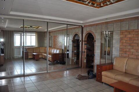 Квартира 4-х комнатная с видом на реку Кама - Фото 4
