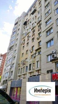 Продам двухкомнатную квартиру в центре города, Рахова/Рабочая - Фото 2