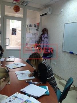 Отличный Офис на Астана Кесаева - Фото 5