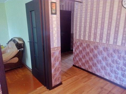 Квартира, ул. Тевосяна, д.13 - Фото 3