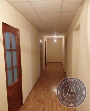 5-к квартира Сойфера, 31 - Фото 3