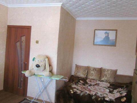 1-ком.квартира в пгт Балакирево, Александровский район, Владимирская о - Фото 5
