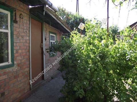 Продам участок в Центре города Таганрога 3 сотки земли. - Фото 1
