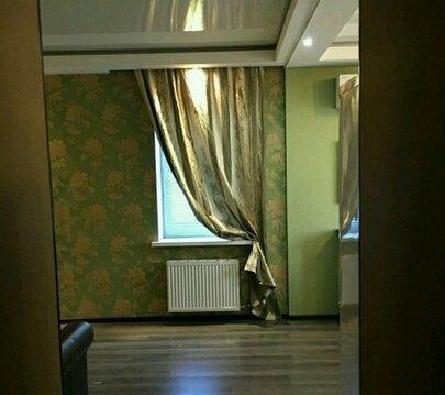Сдается 2-х комнатная квартира на ул.Весенний проезд - Фото 5