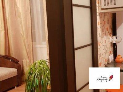 Продажа квартиры, Уфа, Ул. Заводская - Фото 5