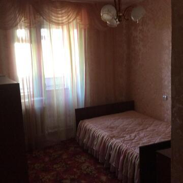4-комнатная квартира на ул. Проспект Строителей, 27. - Фото 3