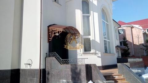 Большой 850 м2 коттедж в аренду в 28 км. по Киевскому ш. - Фото 2