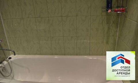 Квартира ул. Высоцкого 41, Аренда квартир в Новосибирске, ID объекта - 317174377 - Фото 1