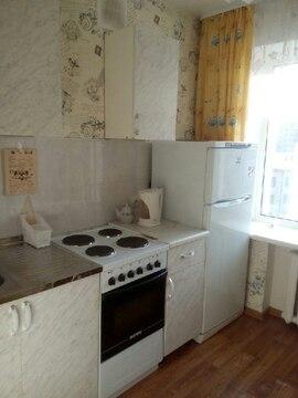 Сдается 1-ком квартира Усолье-Сибирское, Толбухина, 25 - Фото 2