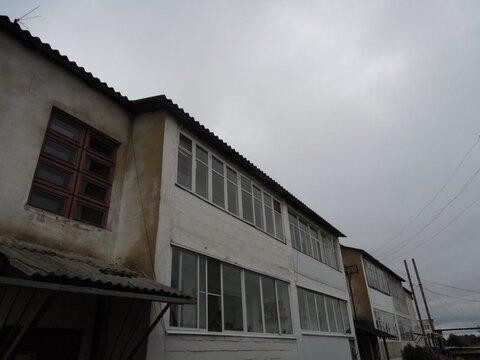 Продажа 3-комнатной квартиры, 59.2 м2, Кирова, д. 157 - Фото 5