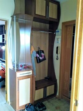 Сдаем 3х-комнатную квартиру, бизнес-класс, ул.Волочаевская, д.15 - Фото 3