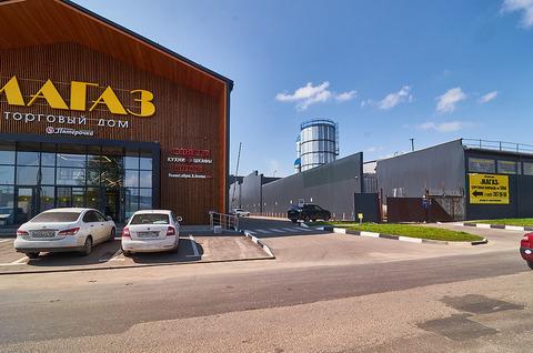 Аренда магазина 89 кв.м в Химках - Фото 2