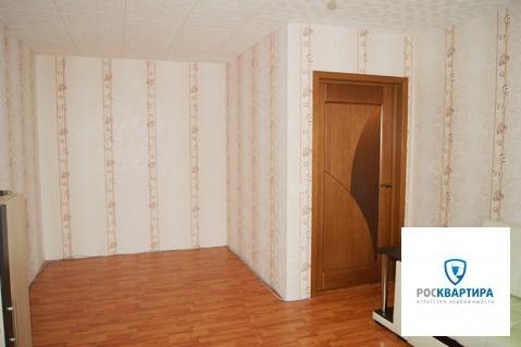 """1 комннатная квартира в микрорайоне """"Университетский"""" - Фото 3"""