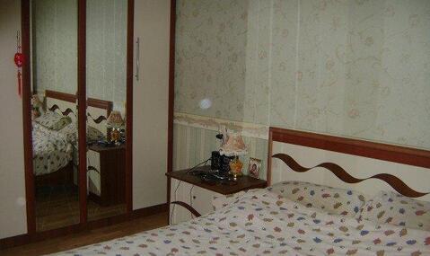 Продажа дома, Иваново, Ул. Достоевского - Фото 3