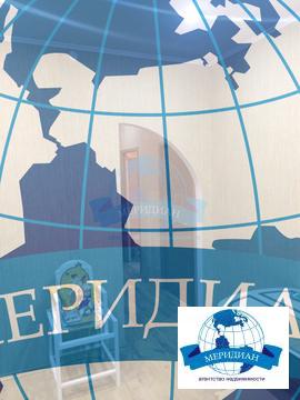 Продажа квартиры, Ставрополь, Ольховый проезд - Фото 4