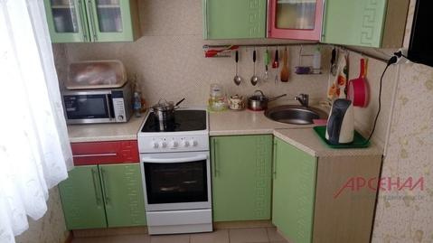 1-комнатную квартиру в д.Брехово - Фото 2