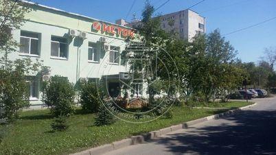 Аренда производственного помещения, Казань, Ул. Тополевая - Фото 2