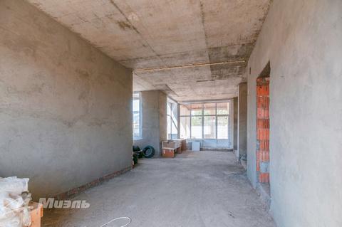 Продается дом, Брехово х, Кольцевая - Фото 5