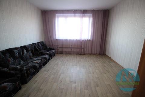Сдается 4 комнатная квартира на Нижегородской улице - Фото 3