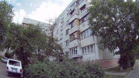Квартира в районе Гимназии - Фото 1