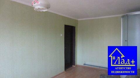 Комната в общежитии с водой и душевой кабиной - Фото 3