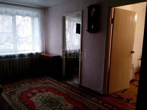 Продам 4-комн. кв. 58.8 кв.м. Чебаркуль, Электростальская - Фото 5