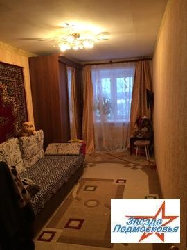 2х комн квартира в г.Кимры на берегу Волги - Фото 3