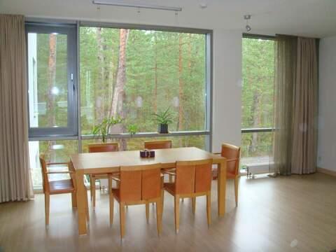 Продается эксклюзивная квартира в элитном доме - Фото 3