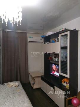 Продажа квартиры, Хабаровск, Гаражный проезд - Фото 1