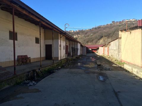 Продается коммерческое помещение, г. Сочи, Кипарисовая - Фото 5