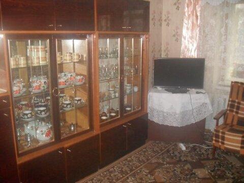 Продажа квартиры в городе Курске - Фото 1