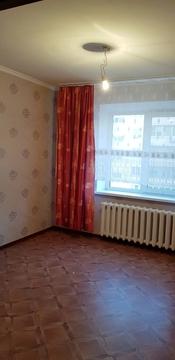 Квартира, ш. Мариупольское, д.27 - Фото 1
