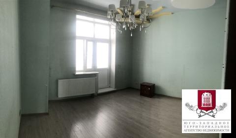 Продажа таунхауса 135 м2 на участке 1 сотка - Фото 3