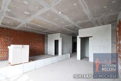 Продажа квартиры, Наставнический пер. - Фото 3