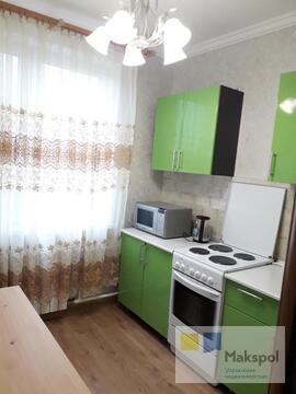 Сдам 2-к квартиру, Москва г, Псковская улица 2к2 - Фото 2