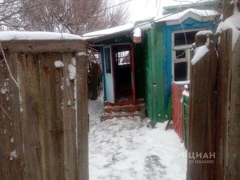 Аренда дома, Саратов, Ул. Сызранская - Фото 2