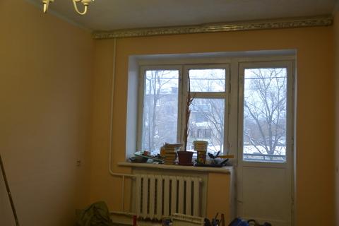 2-к квартира, ул. Климова - Фото 4