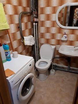 1 ком квартира по ул 26 Линия 85к1 - Фото 4