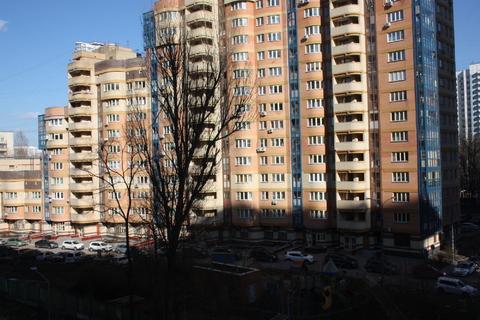 Предлагаю в аренду 2-х комнатную кв-ру на Ленинском проспекте д.105к2 - Фото 1