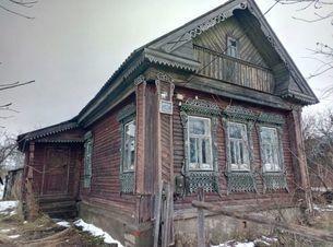 Аренда дома, Фурмановский район - Фото 1