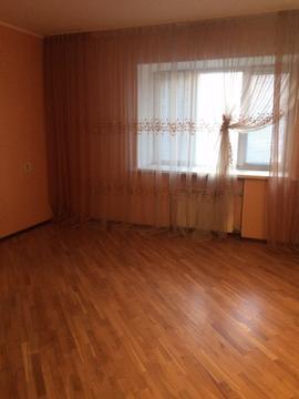 Продам 2-комнатную квартиру по ул. Нагорная - Фото 1