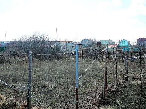 Приятная дача на Кумысной поляне, СНТ Полянка - Фото 3