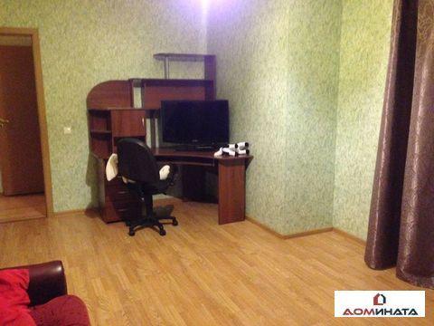 Аренда квартиры, Мурино, Всеволожский район, Шоссе в Лаврики ул. 74 к. . - Фото 3