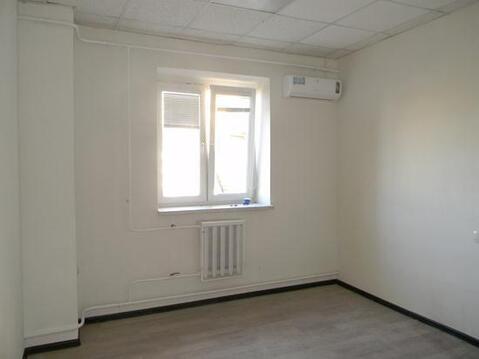 Сдается офисное помещение 14 кв.м, в г. Фрязино, ул. Полевая - Фото 1